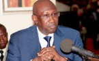 Ngouda Fall Kane, ancien IGE, à Macky Sall : « L'histoire retiendra de vous le Président le plus médiocre mais aussi le plus dangereux de l'histoire de notre pays »