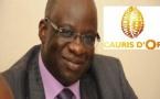 Cauris d'or : Halte à l'arnaque, M. Mbagnick Diop !