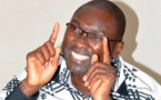 Loi sur le parrainage : Ismaïla Madior Fall déconsolide la Constitution
