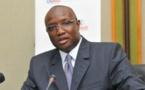 Emprunt obligataire de la Senelec : Makhtar Cissé décroche 38,25 milliards