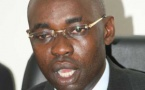 Massacre de la langue française : Samuel Sarr dame le pion à Mame Mbaye Niang et à Pape Gorgui Ndong