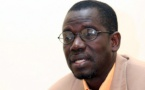 Le parrainage version Macky Sall : un système illégal,  illégitime, inefficace et non faisable