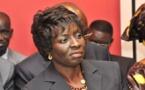 Aminata Touré : entre mensonges et manipulations