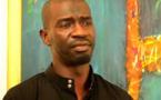 Le parrainage, une révision déconsolidante (Mamadou Sy Tounkara)