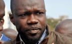 """Ousmane Sonko égratigne le journal ENQUETE : """" Ce quotidien a menti """""""