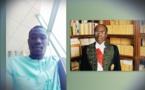 Journée internationale du livre: Le poète Mamadou Albatros Diouf ressuscite Senghor