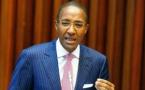 "Abdoul MBaye : ""Jusqu'où Macky ira-t-il dans le tripatouillage ?"