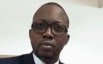 Cissé Kane Ndao interpelle le journaliste du Quotidien, Justin Gomis