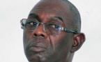 Le Secrétaire général du Sels, Souleymane Diallo, désavoué à Mbacké, Bambey, Thiès, Dakar...