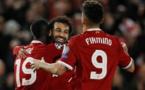 Finale Ligue des Champions : Sadio Mané et Liverpool prennent une option devant l'AS Rome