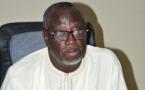 Le Président Sall limoge le directeur de l'Office du bac, Babou Diaham