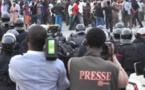 Classement 2018 liberté de la presse : Le Sénégal 50e sur 180 pays
