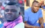 Mouhamed Aly Ndiaye : « Balla Gaye 2 ne possède pas, pour le moment, toutes ses qualités pour faire face à Modou Lô»