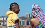 """Kenya : le film """"Rafiki""""' sélectionné à Cannes mais interdit dans son pays"""