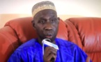 Vidéo : Quand Bamba Ndiaye traitait son actuel bienfaiteur Macky de Djimbori Sall