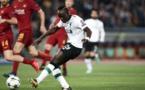 Liverpool qualifié en finale contre le Real Madrid malgré sa défaite à Rome (4-2)