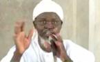"Imam Ndao : ""Je suis au service de l'Islam"""