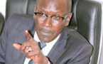 L'APR rappelle à l'ordre le médiateur Alioune Badara Cissé