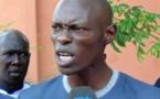 """Jeunes de l'ACT : """"Pape Gorgui Ndong, prototype de la nullité"""""""