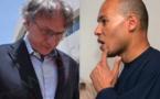 CREI : Le Parquet spécial traque encore Karim Wade et compagnie