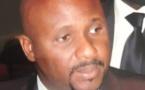 Mort de l'étudiant Fallou Sène : Le Mouvement En Avant Sénégal engage la responsabilité du gouvernement de Macky Sall