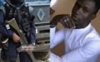 Meurtre de Fallou Sène : Le tireur passe aux aveux
