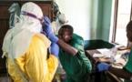 RD Congo : un premier cas d'Ebola détecté en zone urbaine