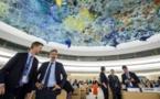 Gaza : le Conseil des droits de l'Homme de l'ONU vote l'envoi d'une mission d'enquête internationale