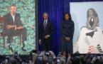 Barack et Michel Obama se lancent dans la production de film