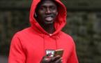 Sadio Mané sur la finale contre le Réal : « C'est un rêve devenu réalité ...»