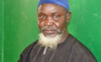 Procès Imam Ndao – Me Bamba Cissé : «Les Ibadous ne sont pas des terroristes»