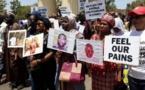 Gambie : l'affaire qui met en cause le président déchu Yahya Jameh