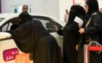 Arabie saoudite : arrestation de sept militants du droit des femmes