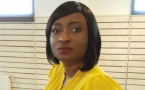 Audio - Meurtre de Fallou Sène : le coup de gueule d'une militante de l'APR établie en France