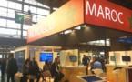 Les start-up africaines ont-elles besoin des 65 millions d'euros de la France ?