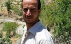 Un blogueur algérien condamné à 10 ans de prison ferme pour la publication d'une interview