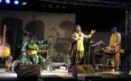 Le griot Kassé Mady Diabaté, «la voix d'or du Mali», est mort