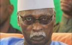 Serigne Mbaye Sy Mansour attaque sévèrement Idrissa Seck