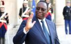 """""""Les desserts"""" des tirailleurs sénégalais : les propos de Macky Sall ont du mal à passer"""