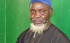 Me Babacar Ndiaye accuse la justice de deux poids deux mesures : «Des chefs religieux sont accusés de meurtre et ne sont pas jugés… Imam Ndao est là parce qu'il est Ibadou»