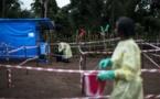 """Ebola en RD Congo : """"La vaccination en anneau permet d'éteindre l'incendie très vite"""""""