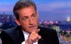 Affaire libyenne : Sarkozy mise sur le vice de procédure