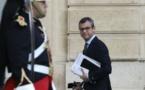 Enquête visant Alexis Kohler, secrétaire général de l'Élysée