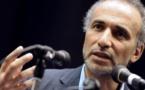 Tariq Ramadan échappe à une nouvelle mise en examen pour viols