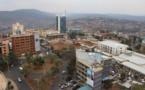 Miracle ou mirage rwandais: faut-il croire aux chiffres?