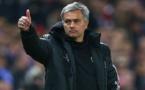 Pronostic mondial 2018 : Mourinho voit le Sénégal premier de son groupe