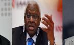 Corruption à l'IAAF : Lula et Pelé disculpent Lamine Diack