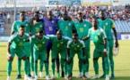 Croatie vs Sénégal, ce vendredi : Test de haut niveau pour les lions