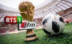 Droit de retransmission Coupe du monde : Le CNRA clôt le débat