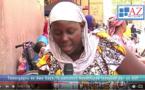 Vidéo- Emouvant témoignage de Awa Gaye, la handicapée violemment tabassée par un ASP